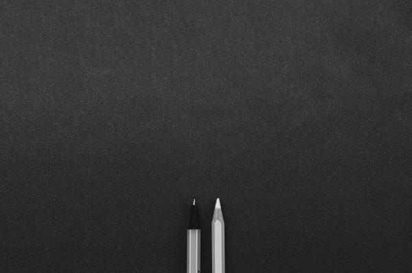 '일잘러'의 글쓰기와 말하기